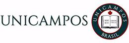 UniCampos